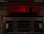 BSP-Quake III